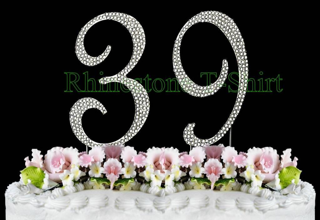 39 лет картинки свадьба, донышке прикол