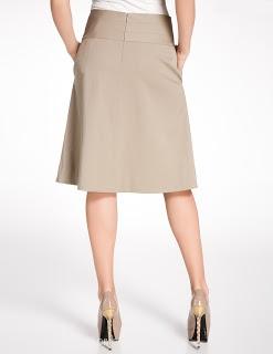 Учимся шить вместе - офисная юбка (2).jpg