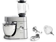 Любите ли Вы готовить? - KitchenMachine-KMM023-800x600-3_180x135.jpg