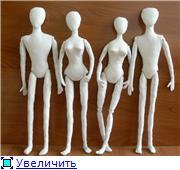 Куклы - c28ce9bb7df1t.jpg