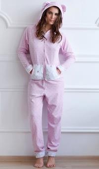 Домашняя одежда - WpxTqRMZpTQ.jpg