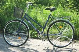 Женщина и спорт - велосипед.jpg