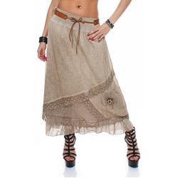 Юбки: пошив, выкройки, модели - damen-rock-maxi-am-0015-1-schlamm-522753230-0-250-01.jpg