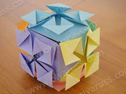 Оригами - images.jpg