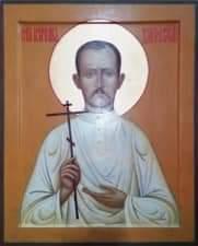 Собор новомучеников и исповедников Русской Церкви - FB_IMG_1556135935107.jpg