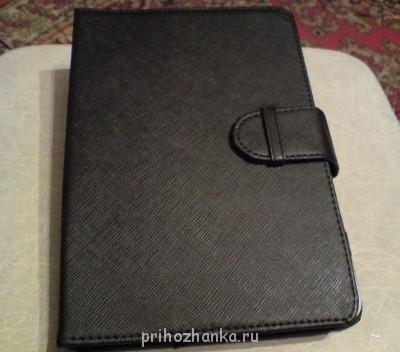 Электронная книга - DSC01834.JPG