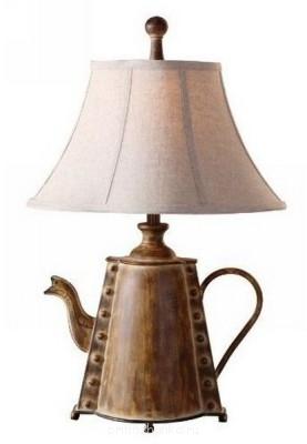 Самые необычные чайники. - 84994365_iiiii[1].jpg