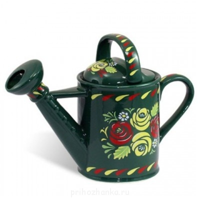 Самые необычные чайники. - 84994191_shshsh[1].jpg