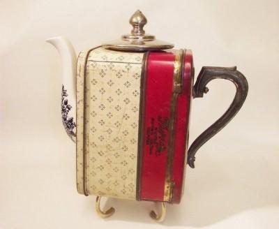 Самые необычные чайники. - 2_nRWhIjH_Y[1].jpg
