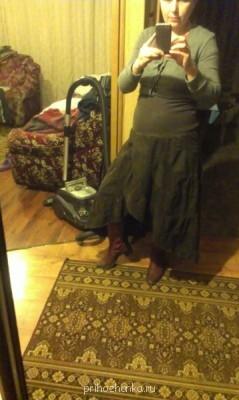 Шьем для беременюшек и деток - IMAG0671.jpg