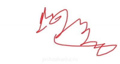 Лебедь - лебедь.jpg