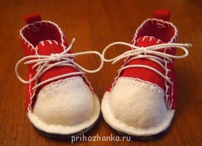 Шьем для беременюшек и деток - kedi_6.jpg