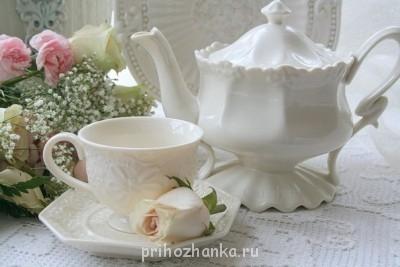 Самые необычные чайники. - C-o2MbHlYfw.jpg