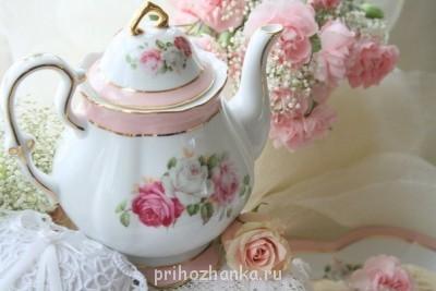 Самые необычные чайники. - GGKFseA6XVo.jpg