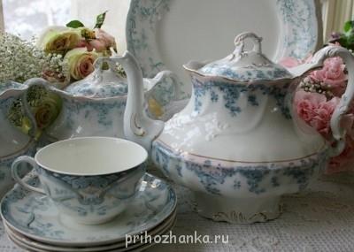 Самые необычные чайники. - MxO1zYZFCJk.jpg