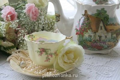 Самые необычные чайники. - NXTK_KHPGKQ.jpg