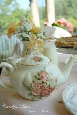Самые необычные чайники. - XRwWQCMzNlc.jpg