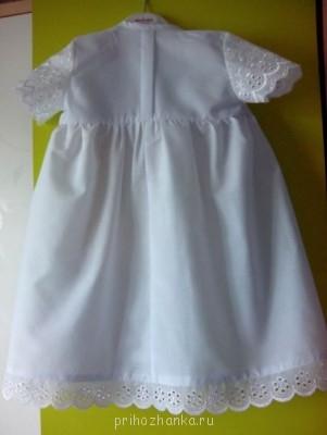 Шьем для беременюшек и деток - IMG_20140717_182438.jpg