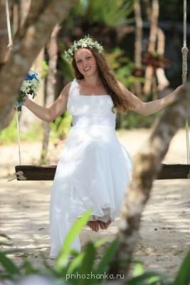 Идеальная свадьба - какая она для вас? - XPuBggsjSUY свадебная.jpg