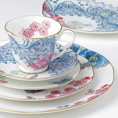 Самые необычные чайники. - IAMi6j9QiP8.jpg