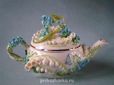 Самые необычные чайники. - getImage (1).jpg