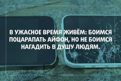 Из ВКонтактика с приветиком  - ES_yuxv0u6I.jpg