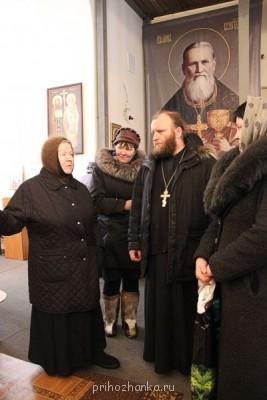 Святой праведный Иоанн Кронштадтский - IMG_4504.JPG