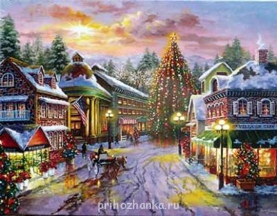 Галерея праздничных открыток. - 3527800_c674cf9d.jpg