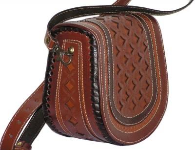 Все о сумках. - handbags-5.jpg