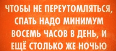Из ВКонтактика с приветиком  - T4ejRXnKGxM.jpg