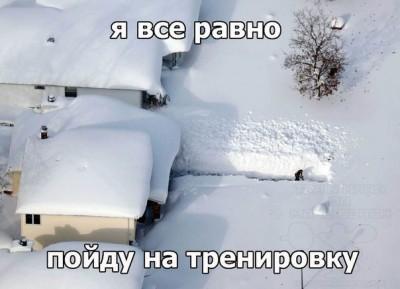 Из ВКонтактика с приветиком  - 9HTvG61j49o.jpg