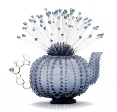 Самые необычные чайники. - Tr4dF6jwa-c.jpg