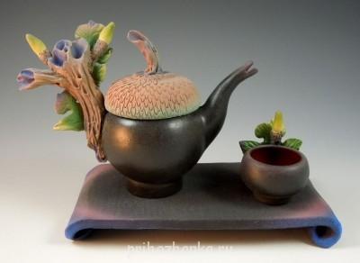 Самые необычные чайники. - 3T_UHJ0aa_s.jpg