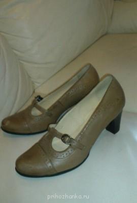 Обувь, обувь, обувь... - 72919_original.jpg