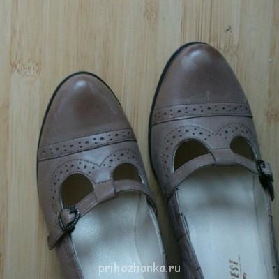 Обувь, обувь, обувь... - 72640_original.jpg