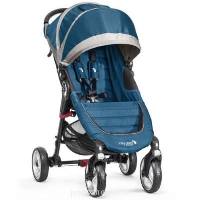 Детские коляски:описания,отзывы,мнения - $_12.JPG