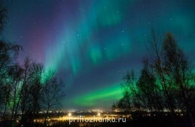 Солнечное затмение, северное сияние..наблюдаем с Земли - getImage.jpg