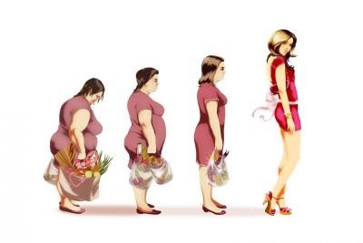 Женщина и спорт - Красивая-фигура-с-помощью-диеты-«Минус-60»-1.jpg
