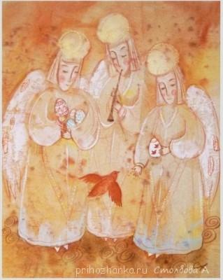 Мир глазами художника - 1350250904-0109545-www.nevsepic.com.ua.jpg
