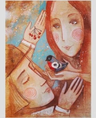 Мир глазами художника - 1350250917-0109522-www.nevsepic.com.ua.jpg