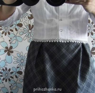 Пошивушки-похвастушки - P1000803.jpg