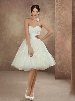 Свадебные платья - 1642_2.jpg