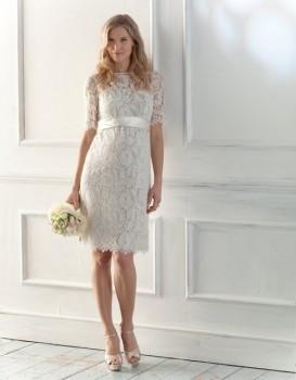 Свадебные платья - post-7904-1357431130.jpg