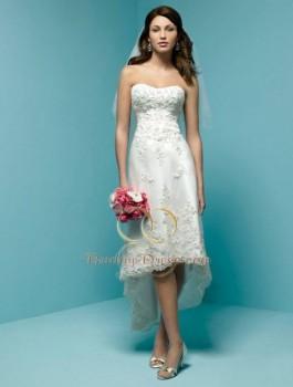 Свадебные платья - 1142.jpg