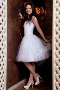 Свадебные платья - t4_3757074.jpg