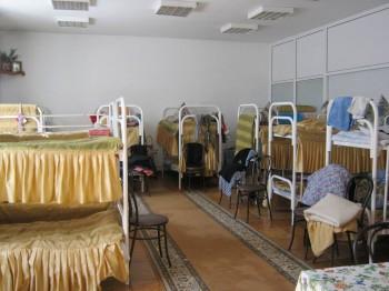 Покровский женский монастырь в Москве - IMG_0980.JPG