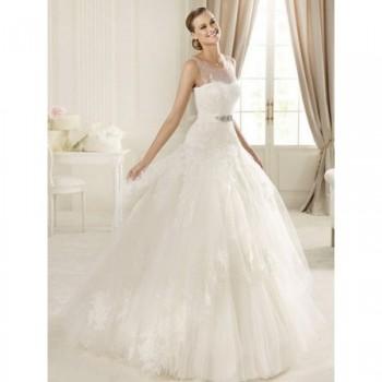 Свадебные платья - s-prozrachnym-verhom-i-zanizhennoj-taliej.jpg