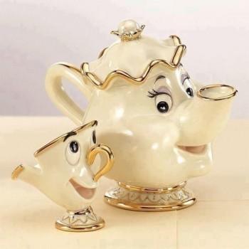 Самые необычные чайники. - чайник.jpg