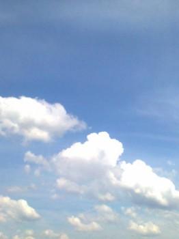 Мне бы в небо.. - Фото0120.jpg