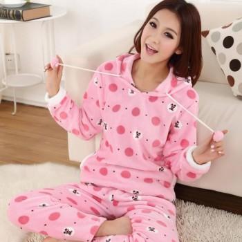Домашняя одежда - 7eb0c452007228b0101d5b667b4b_1600_1600.jpg